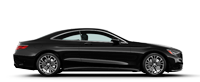 S-CLASS-COUPE-EDP.png