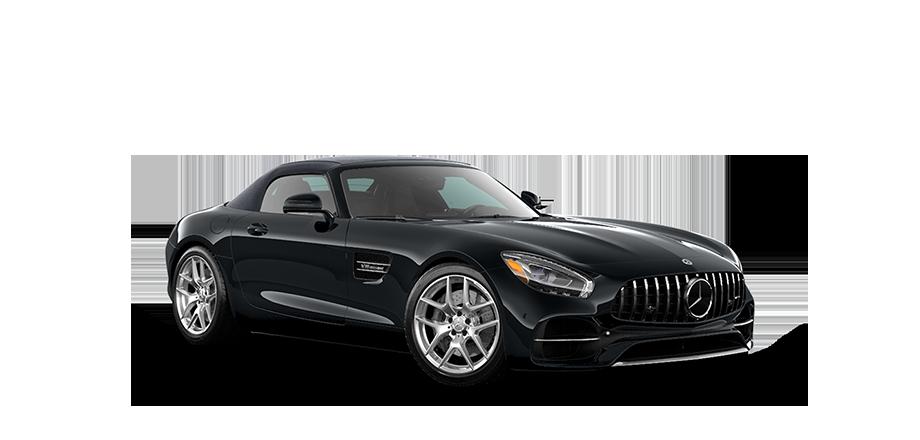 Amg Gt Roadster >> Mercedes Amg Gt C Roadster Mercedes Benz Usa