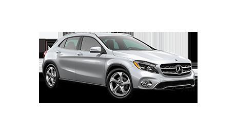 Merveilleux Mercedes Benz