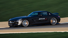 10-03981-AMG-Driving-Academy-Refresh_222x125.jpg