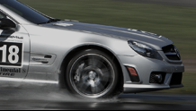 enthusiasts_amg.png